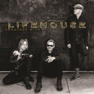 Lifehouse GH
