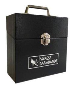 Little Box of Horrors Varese