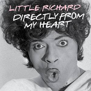 Little Richard - Directly