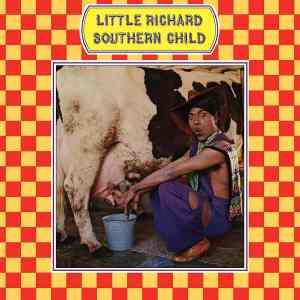 Little Richard Southern Child