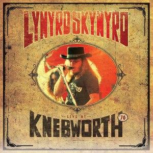 LynyrdSkynyrd LiveAtKnebworth76