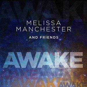 Melissa Manchester Awake