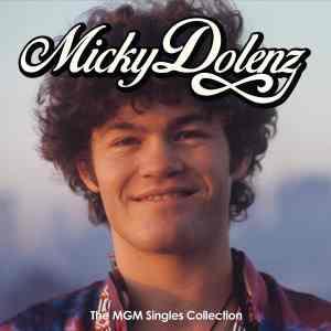 Micky Dolenz - MGM