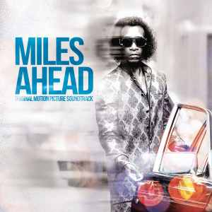 Miles Ahead Soundtrack