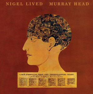 Murray Head Nigel Lived