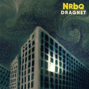 NRBQ Dragnet