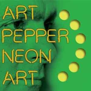 Neon Art 3