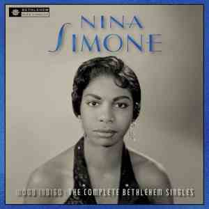 "Review: Nina Simone, ""Mood Indigo: The Complete Bethlehem Singles"""