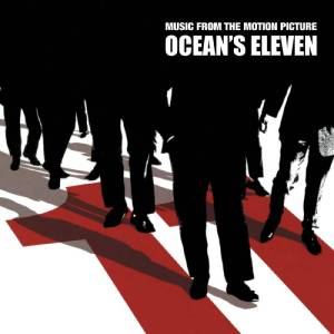 Oceans Eleven OST