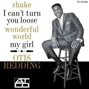 R1-551963_OtisRedding_Shake7_sleeve.indd