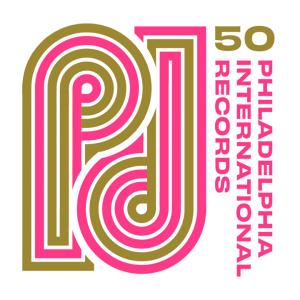 PIR50 2 logo