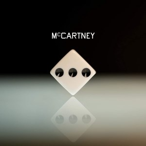 PaulMcCartney McCartneyIII pl