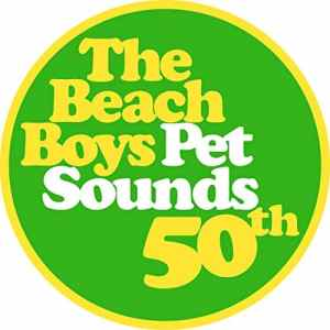 Pet Sounds 50