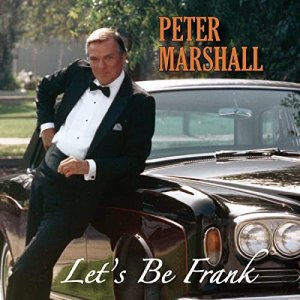 Peter Marshall Lets Be Frank