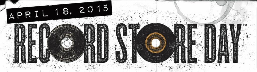 RSD 2015