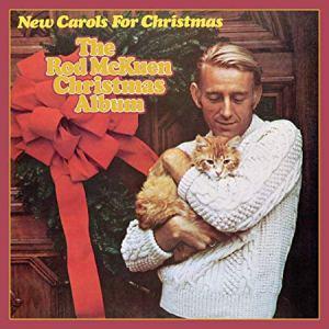 Rod McKuen Christmas