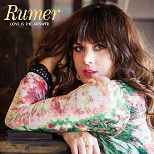 Rumer - Love is the Answer
