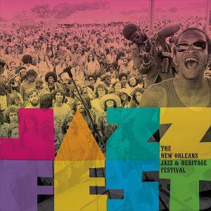 SFW JazzFest