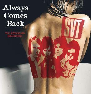 SVT Always Comes Back