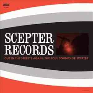 scepter-records-square