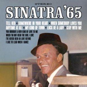 Sinatra 65
