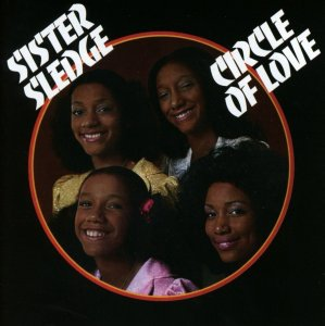 Sister Sledge Circle of Love