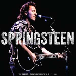 Springsteen Christic