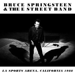Springsteen - Live LA