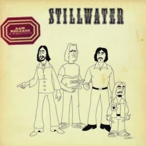 Stillwater Demos EP