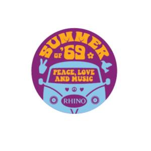 Summerof69 SQ