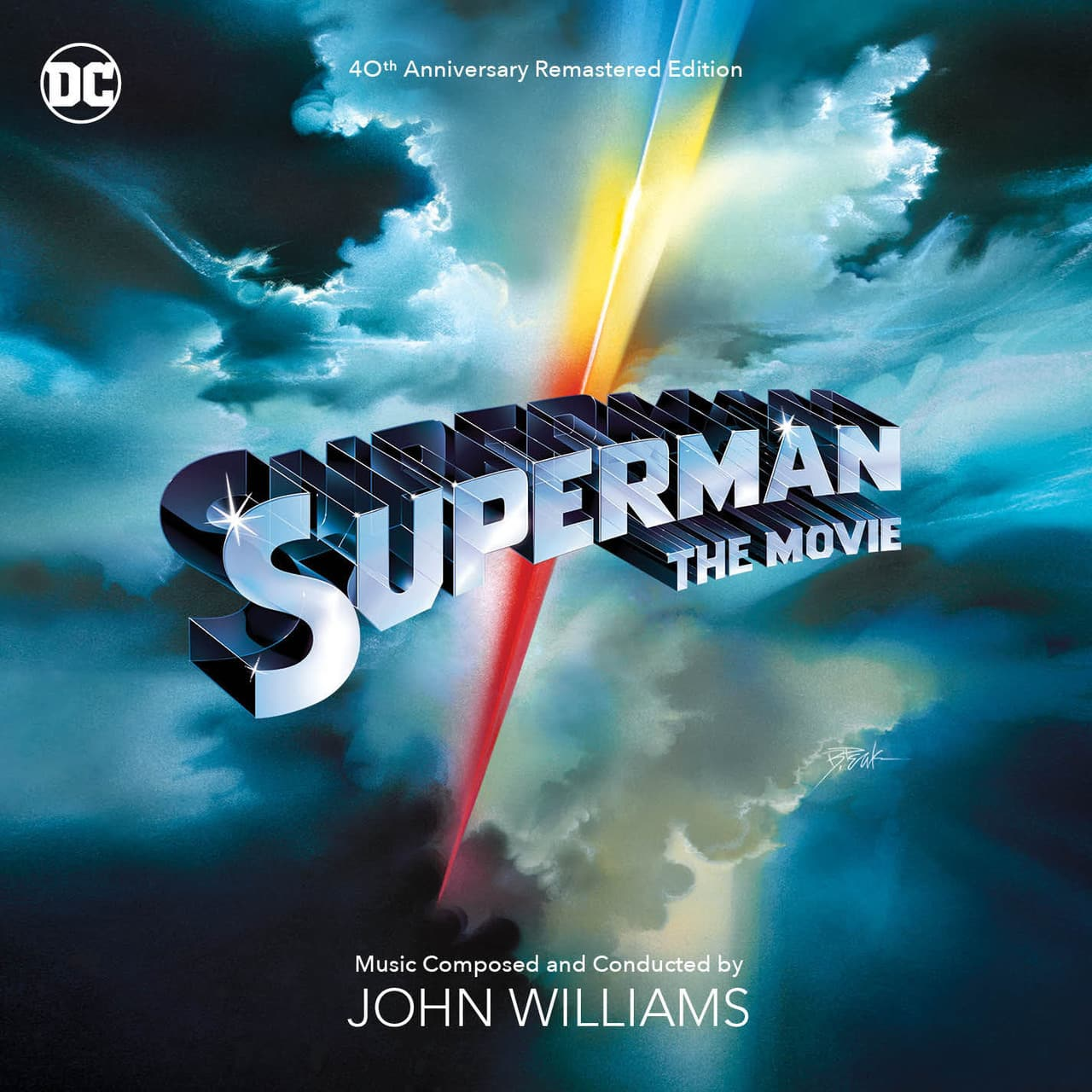 Superman-The-Movie-LLL-cover.jpg