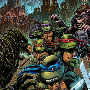 TMNT2 cover web 1800x1800