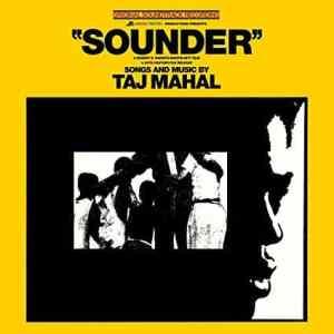 Varese Vintage Reissues Soundtracks from Nino Rota, Taj Mahal