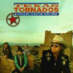 Texas Tornados - Prime Cuts