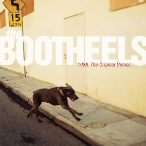 The Bootheels 1988