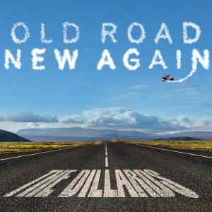 The Dillards Old Road New Again