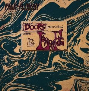 SACD - The Second Disc