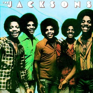 The Jacksons Expanded Edition