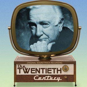 The Twentieth Century OST