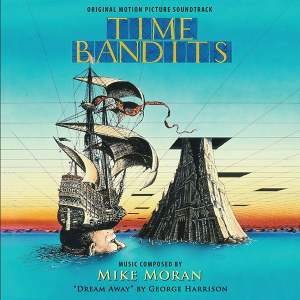 Time Bandits OST