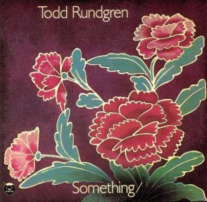 It Takes Two to Tango: Analog Spark Reissues Two Todd Rundgren Classics on SACD