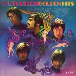 Turtles Golden Hits