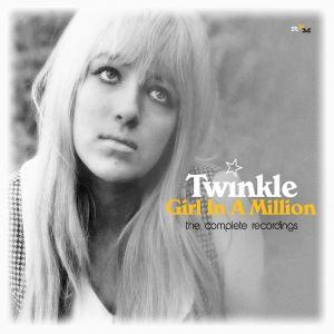 Twinkle Girl in a Million