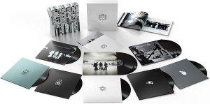 U2 AllThatYouCant LPbox pks