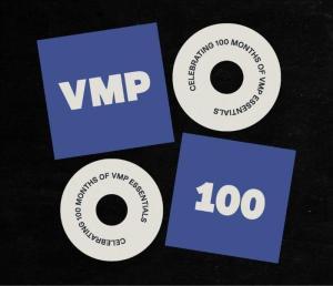 VMP 100