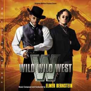 Varese Wild Wild West