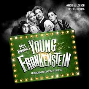 Young Frankenstein OLC