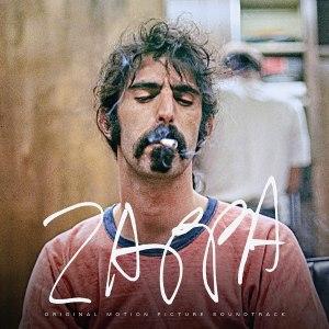 Zappa OST