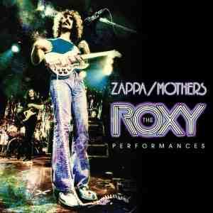Zappa Roxy