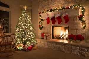hith father christmas lights iStock 000029514386Large